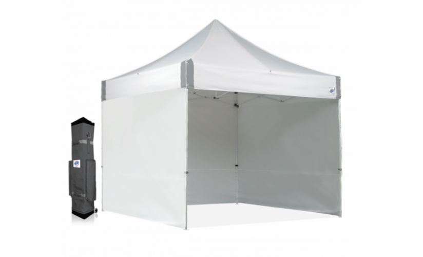 What Types of Pop-Up Tents are Best for Festivals?