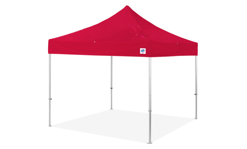 Revolutionize Your Outdoor Business With The E-Z UP Endeavor Vinyl Canopy
