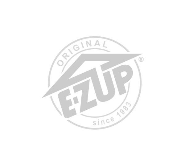 Hi-Viz™ Utility Shelters