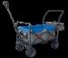 GearRunner™ Folding Wagon
