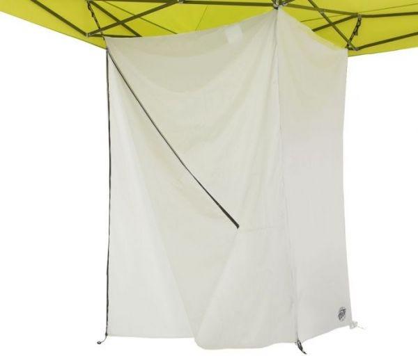 Hang Space SQ 25 White