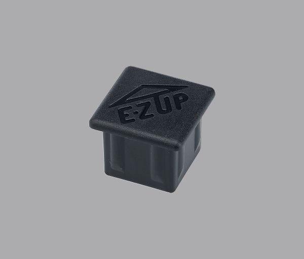 Swift™ 64/81/Envoy™ Top Leg Cap Black
