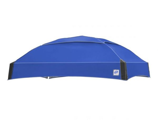 Dome® Top 10' - Royal Blue