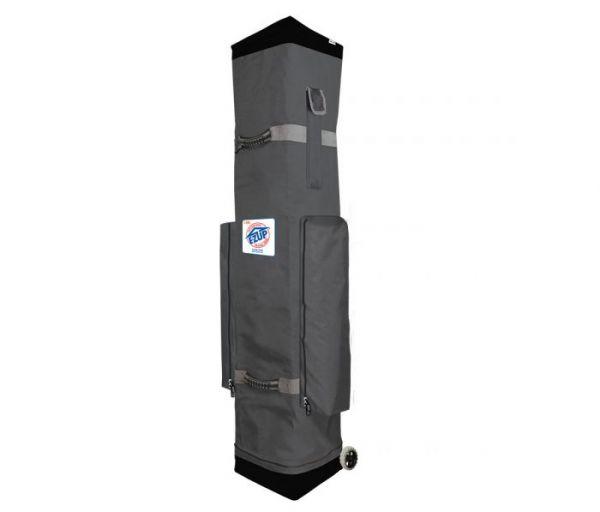 Wide-Trax™ Roller Bag - 60