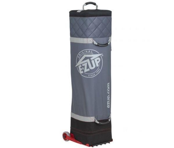 Deluxe Wide-Trax™ Roller Bag 65
