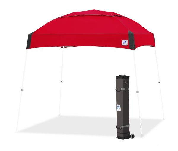 Dome® 10' x 10' Shelter