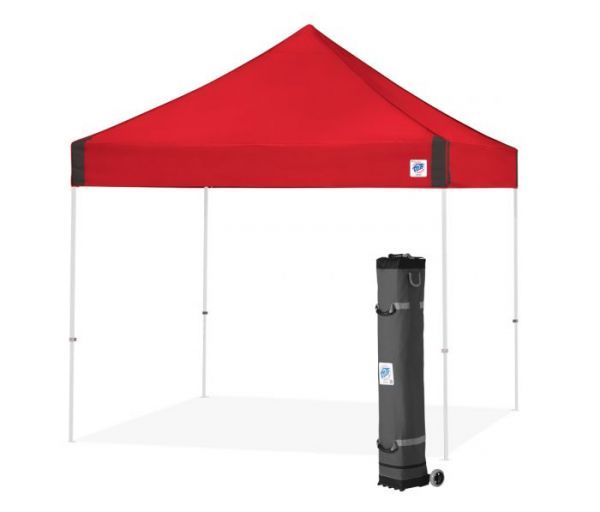 Vantage™ Shelter and Camping Cube™ 6.4 Package