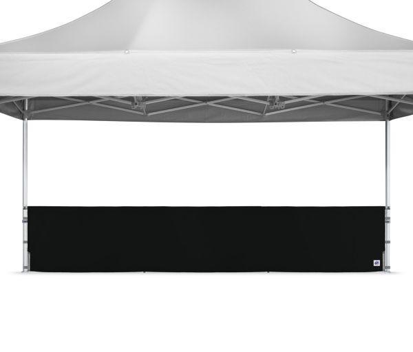 Endeavor Double-Sided Railskirt 15'
