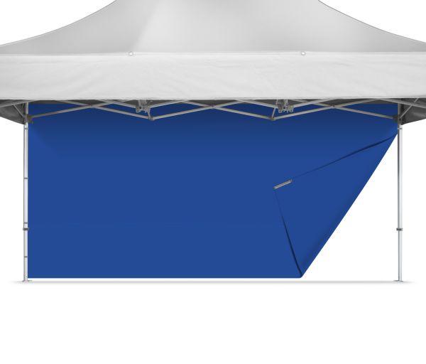 Endeavor™ Sidewall 15' - Royal Blue