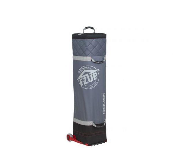 Deluxe Wide-Trax™ Roller Bag 52.5