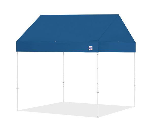 Hut™ 10' x 10' Shelter