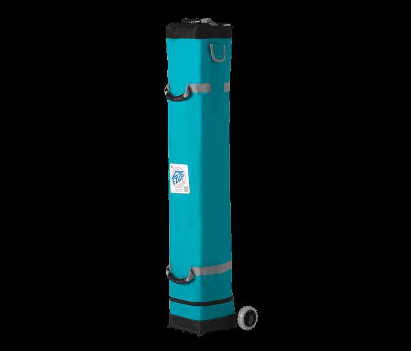 Wide-Trax Roller Bag - 57