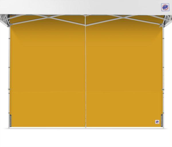 Professional Mid-Zip Sidewall w/ FXT