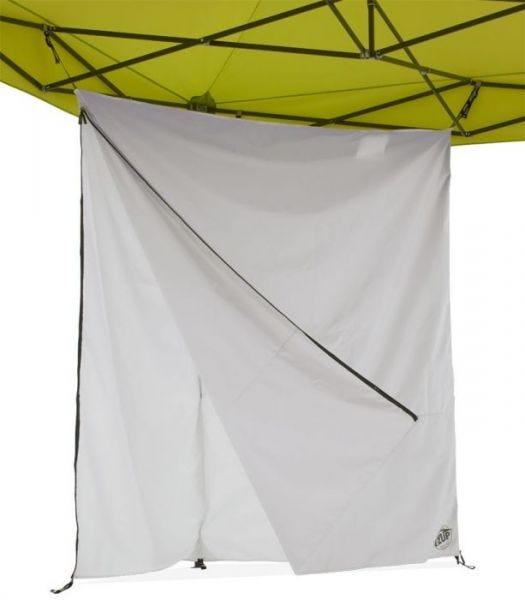 Hang Space TRI 12.5 White