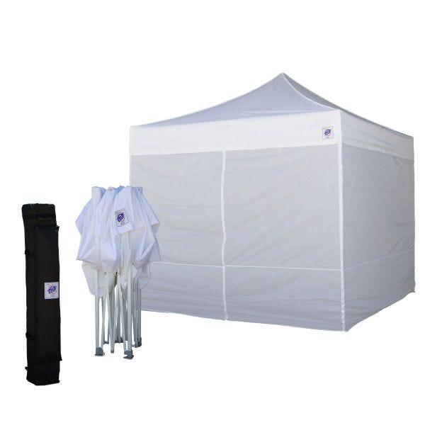 Event Shelter