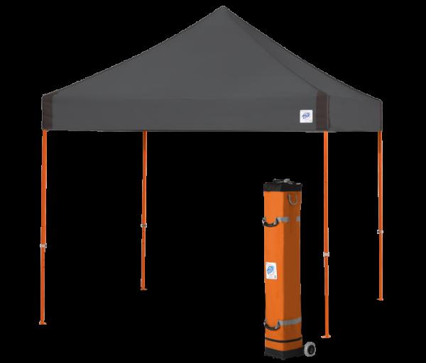 Vantage™ 10' x 10' Shelter