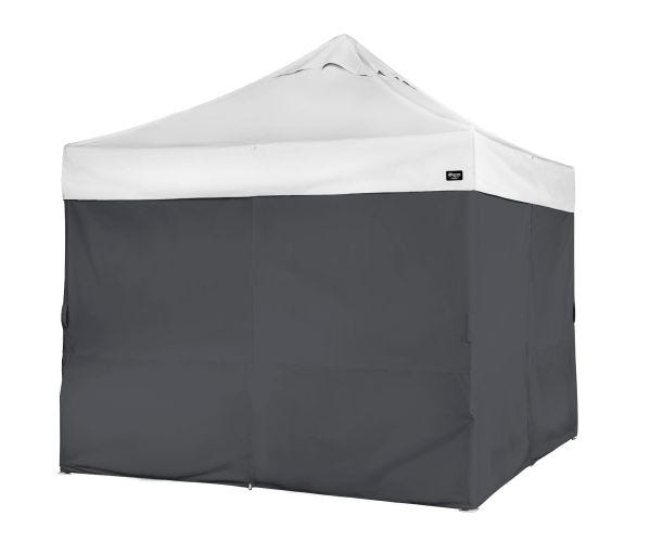 Bungalow® Aluminum Shelter Package