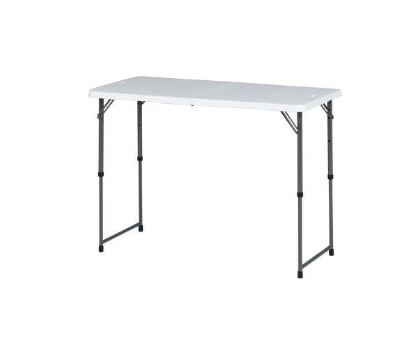 Vendor Table - 2' x 4'