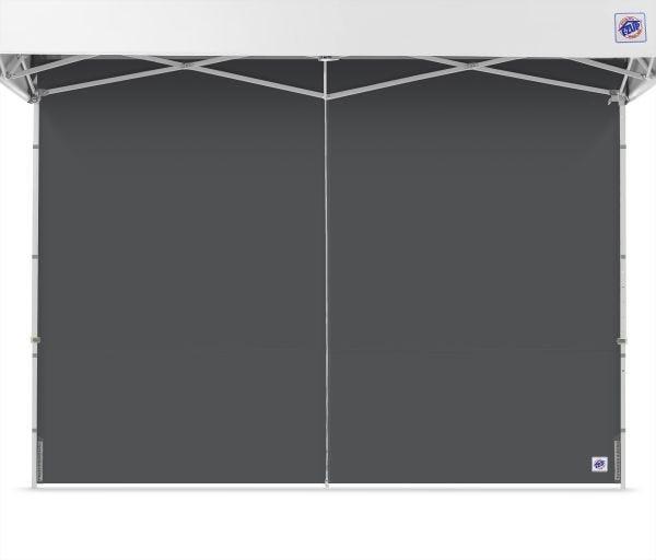 Professional Mid-Zip Sidewall