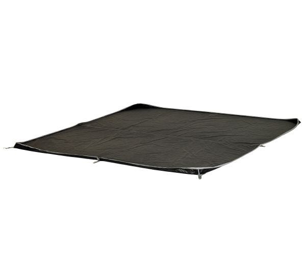 Rplcmnt Prt, Work Cube Floor, 10'(3.5m) Black