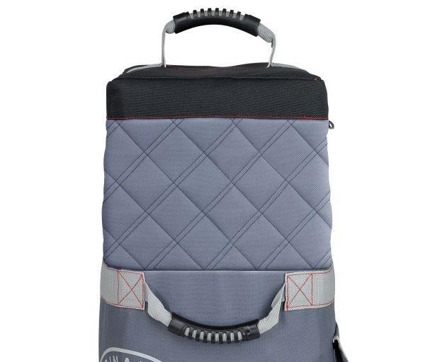 Deluxe Roller Bag, 8'x12'(2.5mx3.7m), 8'(2.5m),