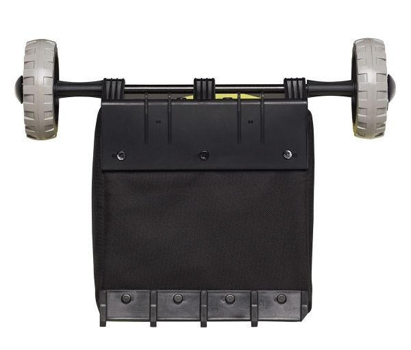 Wide-Trax™ Roller Bag - 52