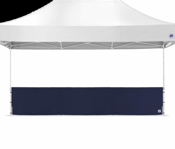 Railskirt, Professional, 15'(4.5m), Custom Color