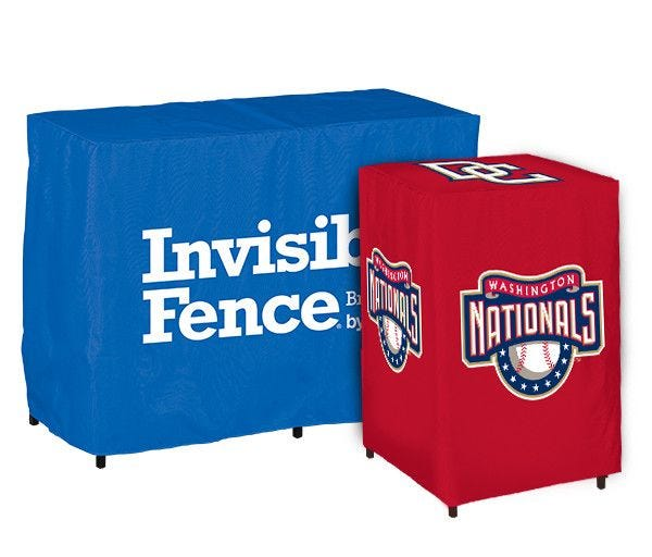 Instant Table™ Covers
