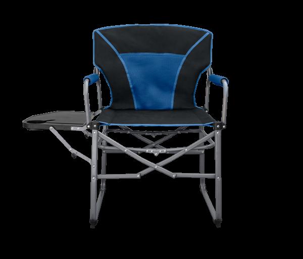 E-Z UP® Commander Directors Chair