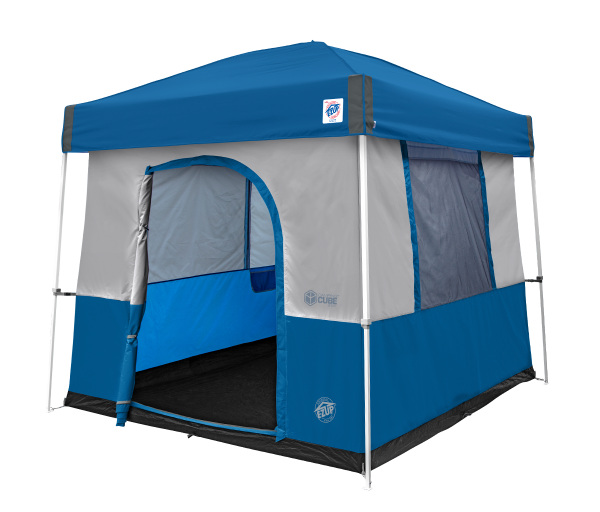 Camping Cube™ Sport
