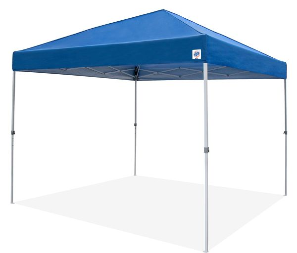 Patriot™ 10' x 10' ONE-UP™ Technology Shelter