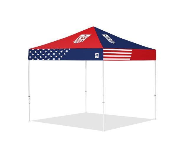 USA Pyramid™ Shelter