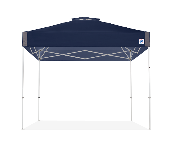 Pyramid™ Vented 10' x 10' Shelter