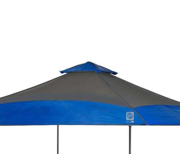 Spectator™ 13' x 13' Shelter