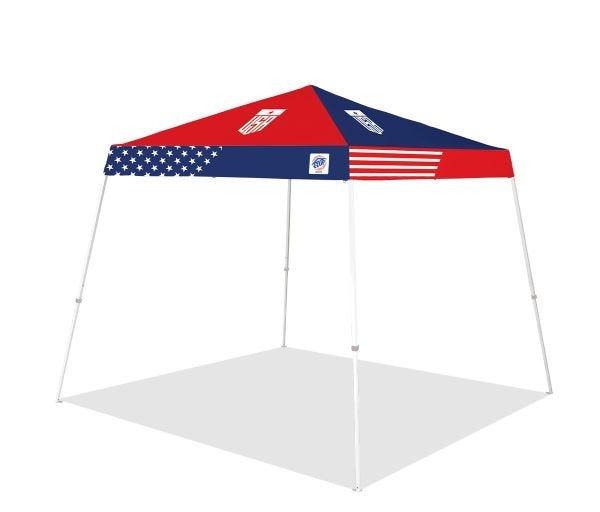 USA Vista™ Shelter
