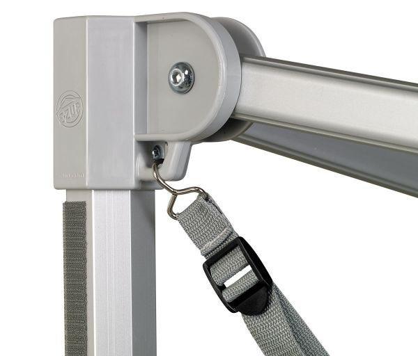 Work Cube™ Kits - Steel Gray