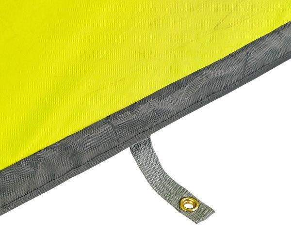 Work Cube™ Kits - Limeade