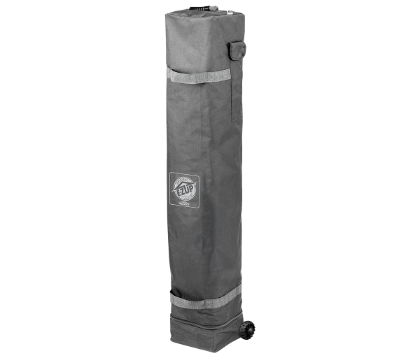 Patriot™ 10' x 10' ONE-UP™ Non Vented Technology Shelter