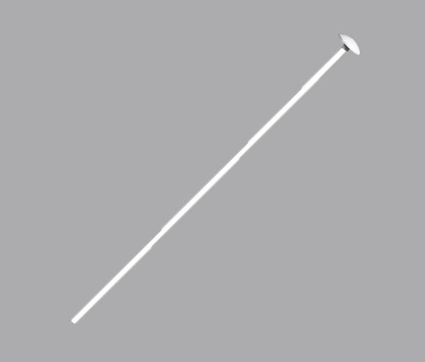 Eclipse™ Replacement Part Peak Pole