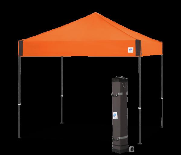 Pyramid™ 10' x 10' Shelter