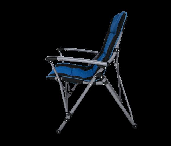 E-Z UP® AllSport Folding Chair