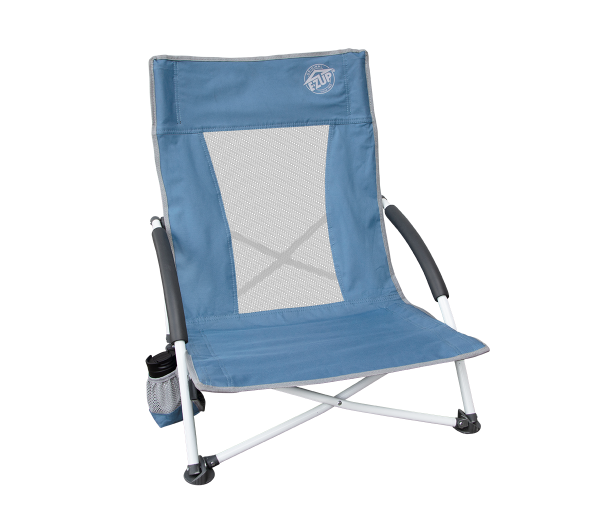 Low Sling Chair