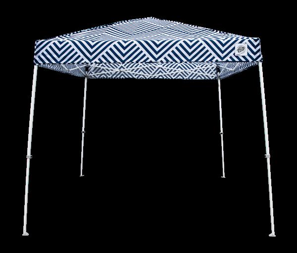 Sprint® Geo 10' x 10' Shelter