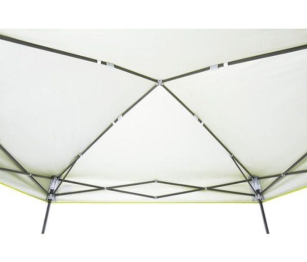 Vista™ Shelter