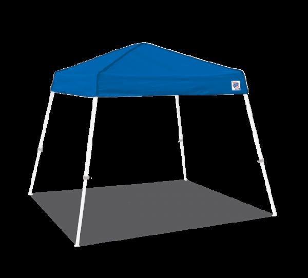 Vista™ G2 Shelter