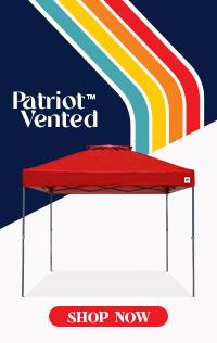 Patriot™ Vented
