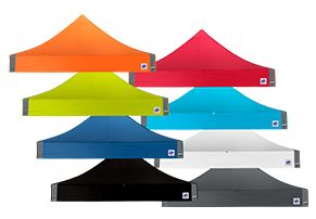 E Z Up Official Site Replacement Parts 1 Instant Shelter