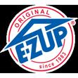 International E-Z UP