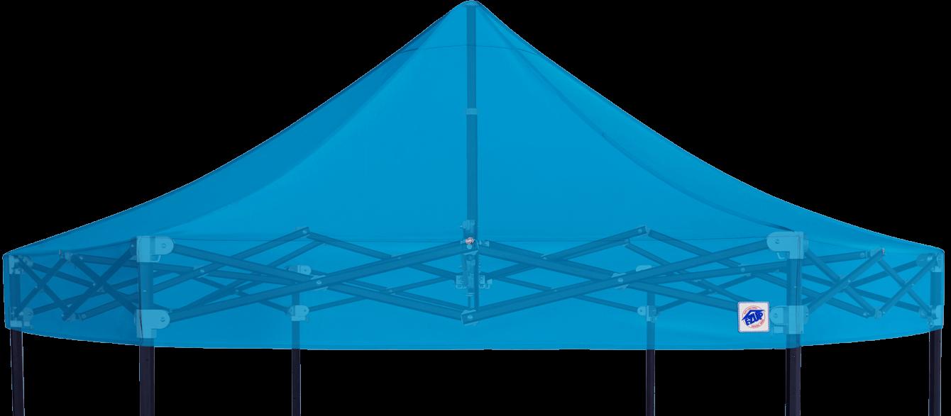Hub Shelter