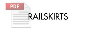 RailSkirt